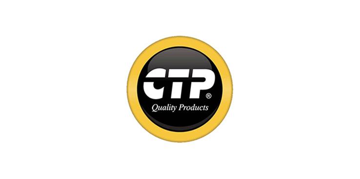 CTP 2
