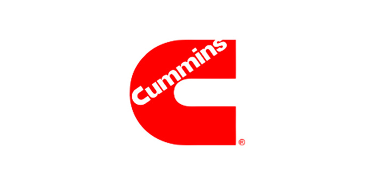CUMMINS 2