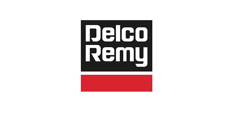 DELCO 2