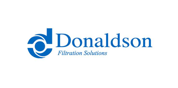 DONALDSON 2