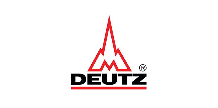 DUTZ 2