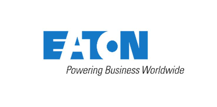 EATON 2