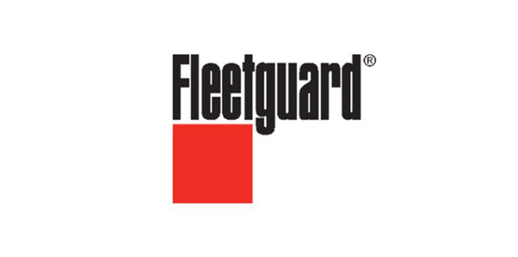 FLEETGUARD 2
