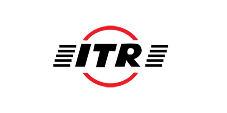 ITR 2