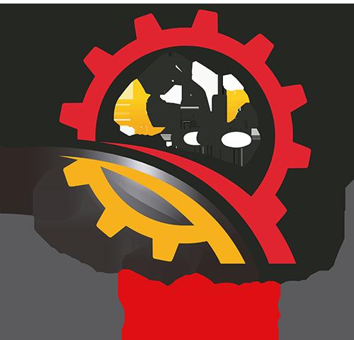 LOGO EMCON