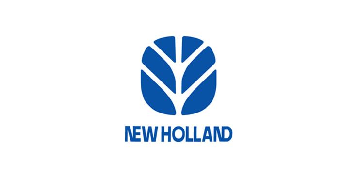 NEW HOLLAND 2