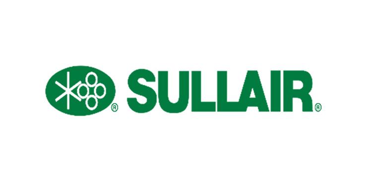 SULLAIR 2