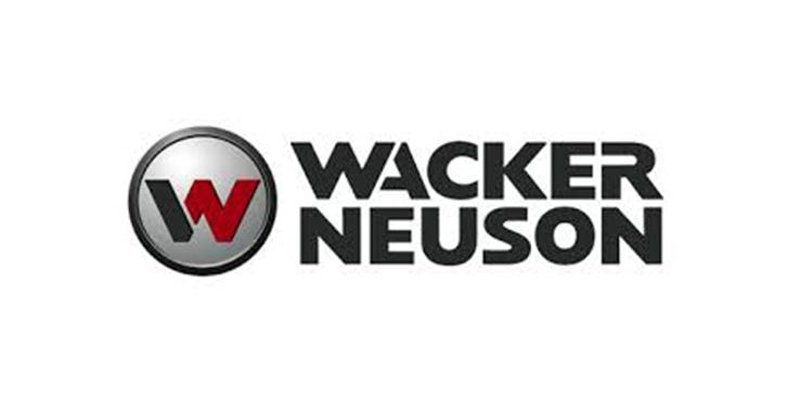 WACKER NEUSON 2