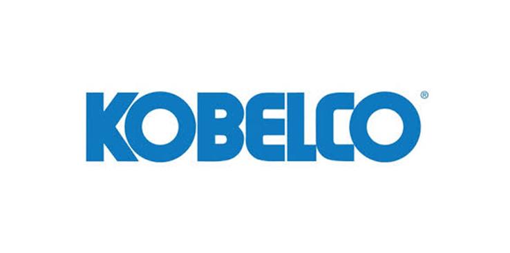 XOBELCO 2