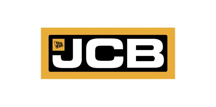 jcb 2